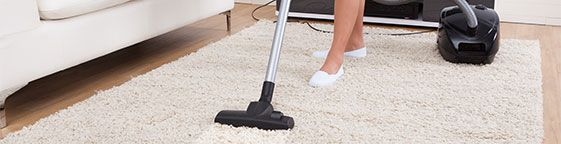 Camden Carpet Cleaners Carpet cleaning