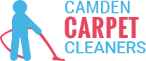 Camden Carpet Cleaners